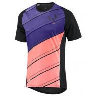 Adidas F50 Messi Trainingshirt