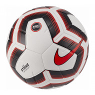Nike Team Strike Lightweight 350G - Voetbal