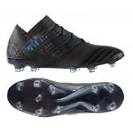 Adidas Nemeziz 17.1 FG Core Black
