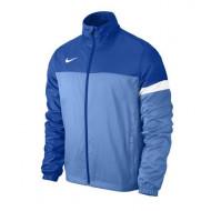 Nike Competition 13 Sideline Jacket Blauw