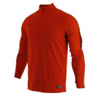 Nike Drill Top University Red ( Rood)
