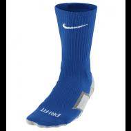 Nike Classic Dri-Fit Trainings Sokken Blue/grey
