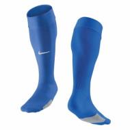 Nike Park Sokken Blauw