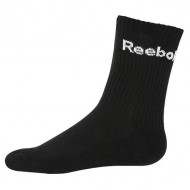 Reebok Sport Socks 3 For 2 Crew