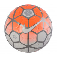 Nike Team Club FA Voetbal