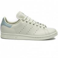 Adidas Stan Smith Groen/Blauw