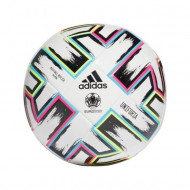 Adidas Uniforia Training Voetbal EK2020