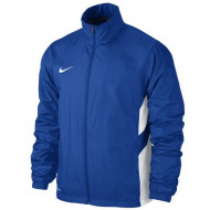 Nike Sideline 14 Woven Jacket
