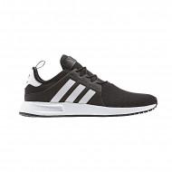 Adidas X PLR Zwart/Wit