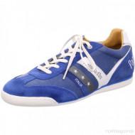 Pantofola d'Oro Vasto Funky Sneaker Heren