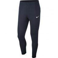 Nike Dry Academy18 Trainingsbroek Donkerblauw