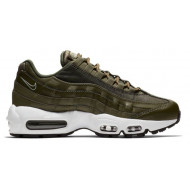 Nike Air Max 95 Groen Dames
