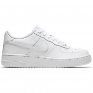 Nike Air Force 1 Laag Wit