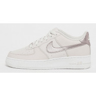 Nike Air Force 1 Laag Off White