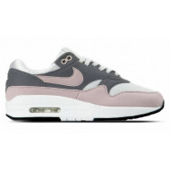 Nike Air Max 1 Dames Grijs