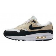 Nike Air Max 1 Dames Cream