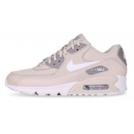 Nike Air Max 90 Dames Cream