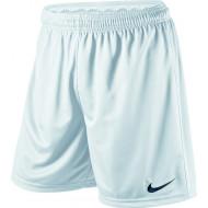 Nike Park Knit Short