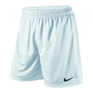 Nike Park Knit Short Junior
