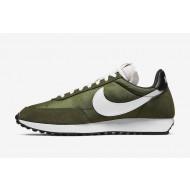 Nike Air Tailwind 79 Groen