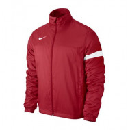 Nike Competition 13 Sideline Jacket Rood