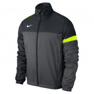 Nike Competition 13 Sideline Jacket