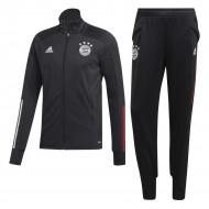 Adidas Bayern München Trainingspak Heren
