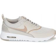 Nike Air Max Thea Desert Sand