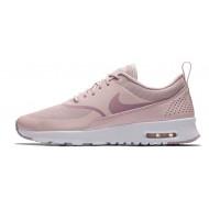 Nike Air Max Thea Roze