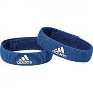 Adidas Sokophouders Blauw