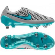 Nike Magista Opus SG-Pro Grey Turquoise