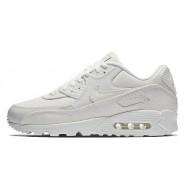 Nike Air Max 90 Premium Summit White