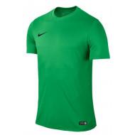 Nike Park VI Jersey Shirt Groen