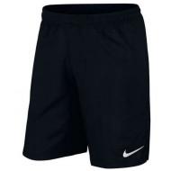 Nike Laser III Woven Short Black