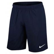 Nike Academy16 Woven Short Navy