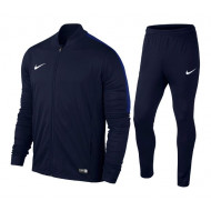 Nike Academy16 Knit 2 Trainingspak Navy Junior