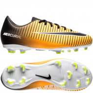 Nike Mercurial Victory VI FG Junior Laser Orange