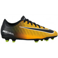Nike Mercurial Vortex III FG Junior Laser Orange