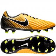 Nike Magista Onda II FG Laser Orange