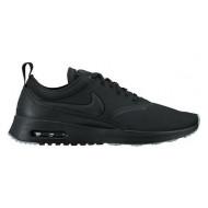 Nike Air Max Thea Premium Zwart