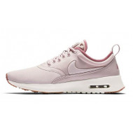 Nike Air Max Thea Ultra Premium Silt Red