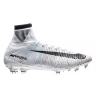 Nike Mercurial Superfly V CR7 DF FG