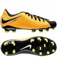Nike Hypervenom Phelon III FG Junior Laser Orange
