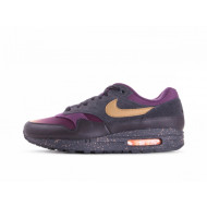 Nike Air Max 1 Premium Gradient Toe