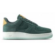 Nike Air Force 1 '07 Premium Dames Hasta