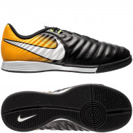 Nike TiempoX Ligera IV Indoor Junior