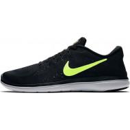 Nike Flex 2017 Run Schoenen