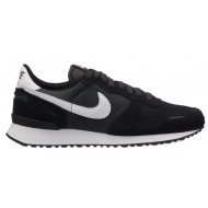 Nike Air Vortex Zwart Wit