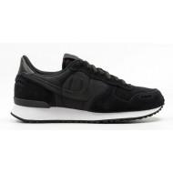 Nike Air Vortex Leather Zwart