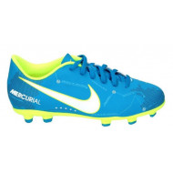 Nike Mercurial Vortex III FG Junior Neymar